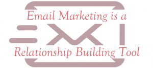 Email Marketing Moment of Truth